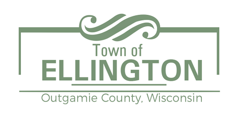 Town of Ellington, Outagamie County, WI