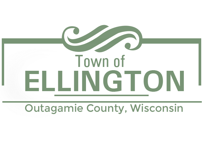 Puppy Mills – Town of Ellington, Outagamie County, WI